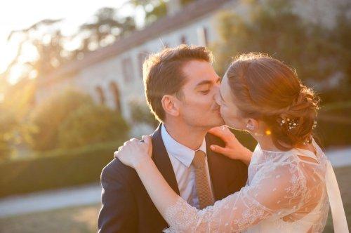 Photographe mariage -   Jour-J-Photographie - photo 136