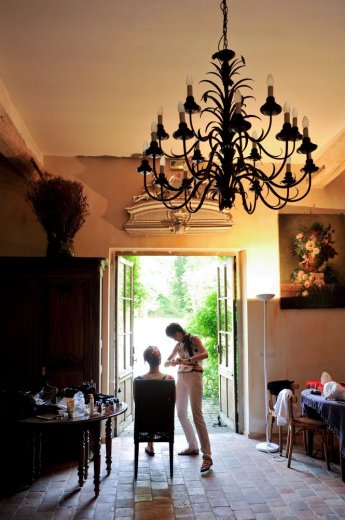 Photographe mariage -   Jour-J-Photographie - photo 61