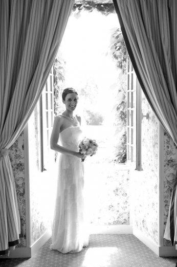 Photographe mariage -   Jour-J-Photographie - photo 123
