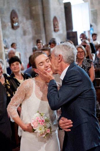 Photographe mariage -   Jour-J-Photographie - photo 139