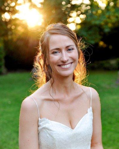Photographe mariage -   Jour-J-Photographie - photo 4
