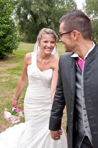 Photographe mariage -   Jour-J-Photographie - photo 85