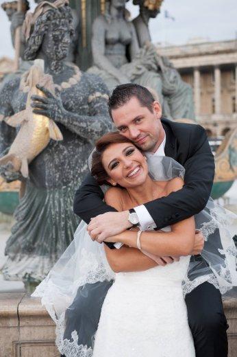 Photographe mariage -   Jour-J-Photographie - photo 118