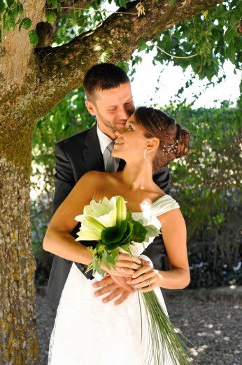 Photographe mariage -   Jour-J-Photographie - photo 53