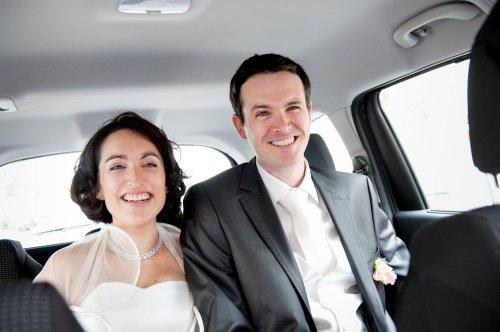 Photographe mariage -   Jour-J-Photographie - photo 60