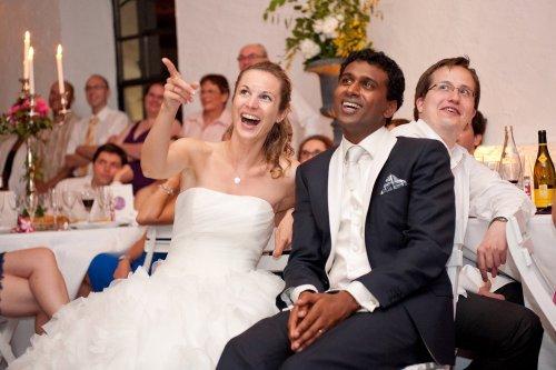 Photographe mariage -   Jour-J-Photographie - photo 66