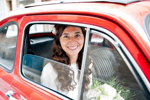 Photographe mariage -   Jour-J-Photographie - photo 7
