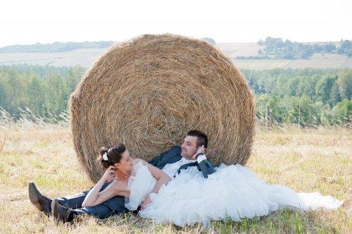 Photographe mariage -   Jour-J-Photographie - photo 87