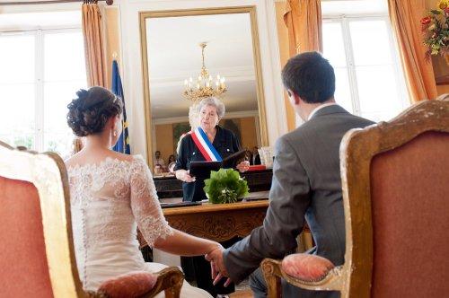 Photographe mariage -   Jour-J-Photographie - photo 101