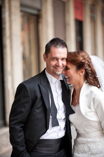 Photographe mariage -   Jour-J-Photographie - photo 120