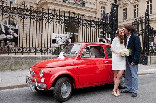 Photographe mariage -   Jour-J-Photographie - photo 169