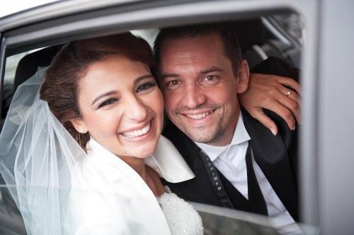 Photographe mariage -   Jour-J-Photographie - photo 166