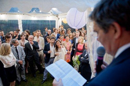Photographe mariage -   Jour-J-Photographie - photo 38