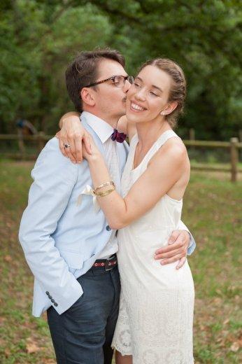 Photographe mariage -   Jour-J-Photographie - photo 90