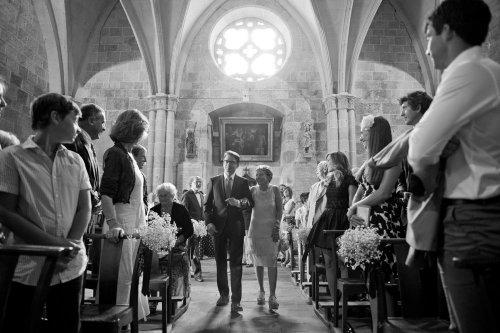 Photographe mariage -   Jour-J-Photographie - photo 51