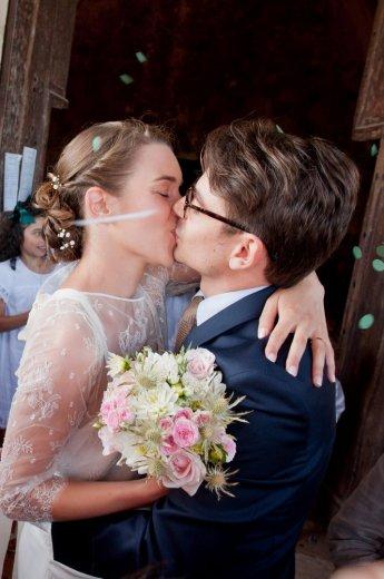 Photographe mariage -   Jour-J-Photographie - photo 22