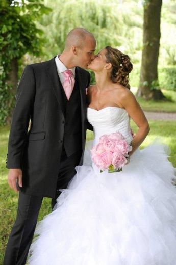 Photographe mariage -   Jour-J-Photographie - photo 170