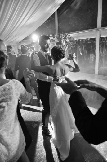 Photographe mariage -   Jour-J-Photographie - photo 40