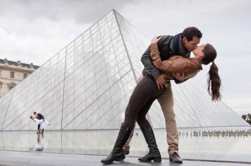 Photographe mariage -   Jour-J-Photographie - photo 153