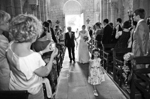 Photographe mariage -   Jour-J-Photographie - photo 45