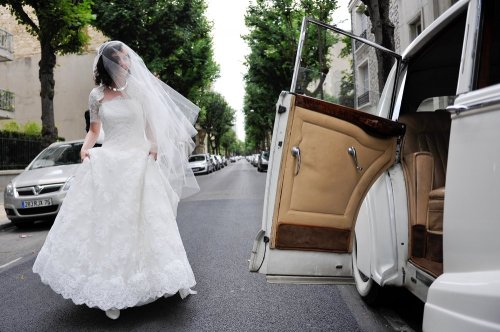 Photographe mariage -   Jour-J-Photographie - photo 168