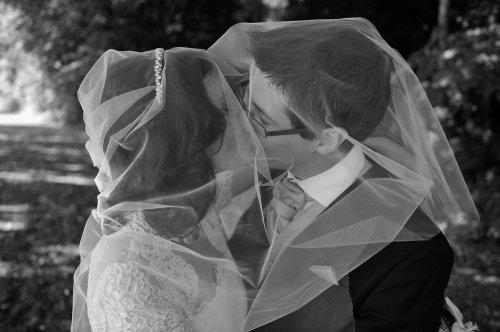Photographe mariage -   Jour-J-Photographie - photo 55