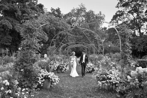 Photographe mariage -   Jour-J-Photographie - photo 105