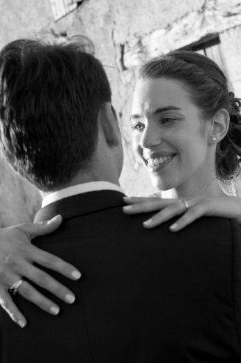 Photographe mariage -   Jour-J-Photographie - photo 176