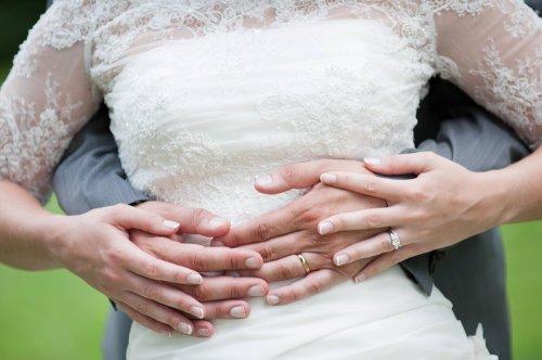 Photographe mariage -   Jour-J-Photographie - photo 114