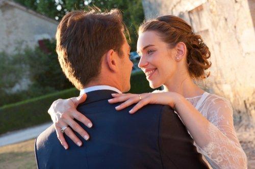 Photographe mariage -   Jour-J-Photographie - photo 10