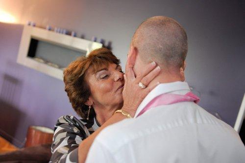 Photographe mariage -   Jour-J-Photographie - photo 160
