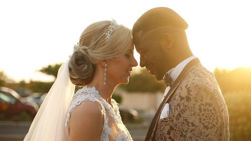 Photographe mariage - K-photographie - photo 44