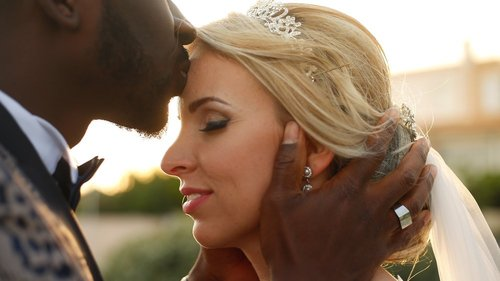 Photographe mariage - K-photographie - photo 43