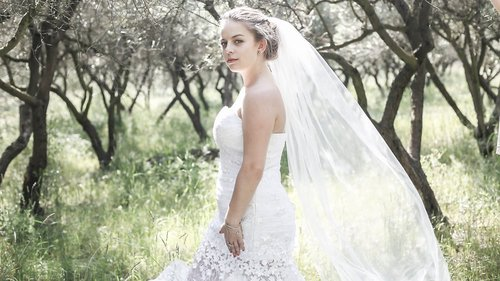 Photographe mariage - K-photographie - photo 50