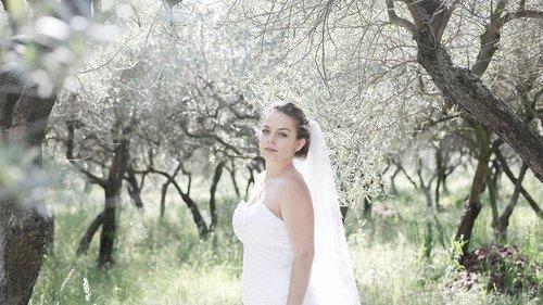 Photographe mariage - K-photographie - photo 49