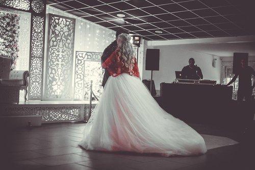 Photographe mariage - K-photographie - photo 45