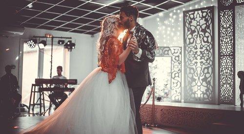 Photographe mariage - K-photographie - photo 46