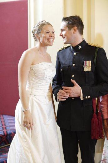 Photographe mariage - Sylvain Oliveira Photographe - photo 26