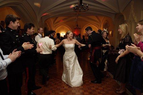 Photographe mariage - Sylvain Oliveira Photographe - photo 31