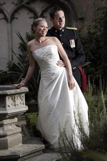 Photographe mariage - Sylvain Oliveira Photographe - photo 28