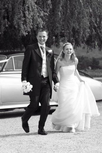 Photographe mariage - Sylvain Oliveira Photographe - photo 23