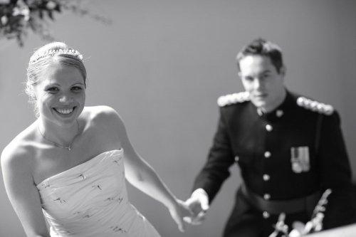 Photographe mariage - Sylvain Oliveira Photographe - photo 25