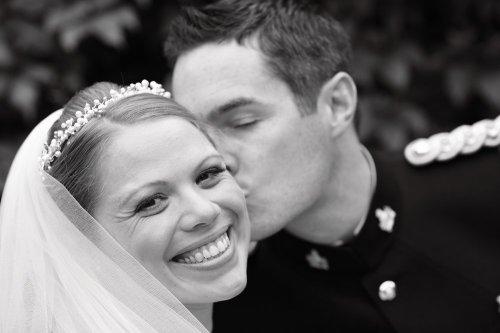 Photographe mariage - Sylvain Oliveira Photographe - photo 24