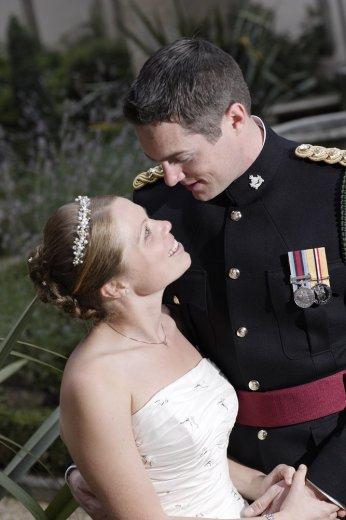 Photographe mariage - Sylvain Oliveira Photographe - photo 30