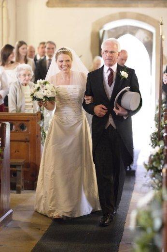 Photographe mariage - Sylvain Oliveira Photographe - photo 22