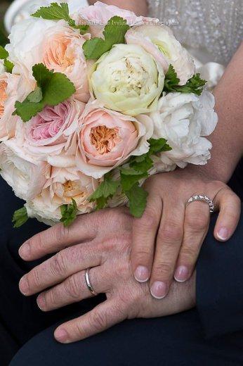 Photographe mariage - Ivelina Ilieva - photographe - photo 1