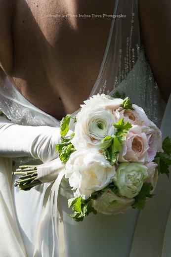 Photographe mariage - Ivelina Ilieva - photographe - photo 5