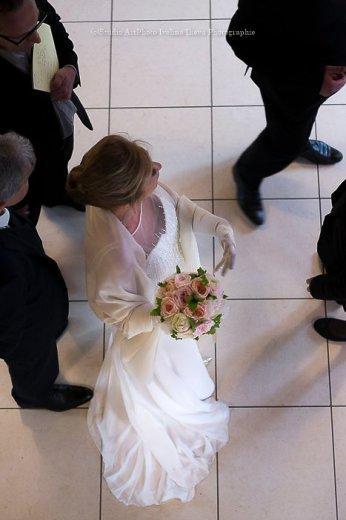 Photographe mariage - Ivelina Ilieva - photographe - photo 6