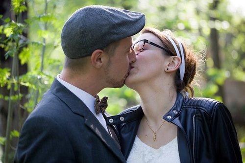 Photographe mariage - Laurianne Viautour - photo 4