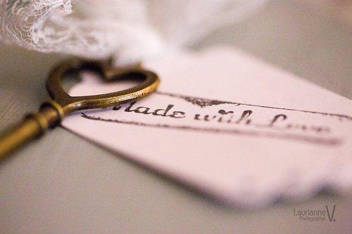 Photographe mariage - Laurianne Viautour - photo 38